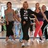 Школы танцев в Беломорске