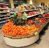 Супермаркеты в Беломорске