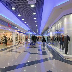 Торговые центры Беломорска